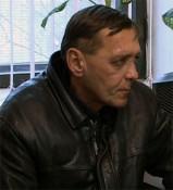 В Кирове обокрали журналистов канала НТВ