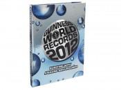 Даровской вариант книги рекордов Гиннеса