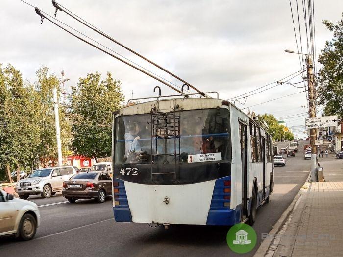 Михаил Курашин: маршрутную сеть меняют, чтобы обосновать повышение платы за проезд