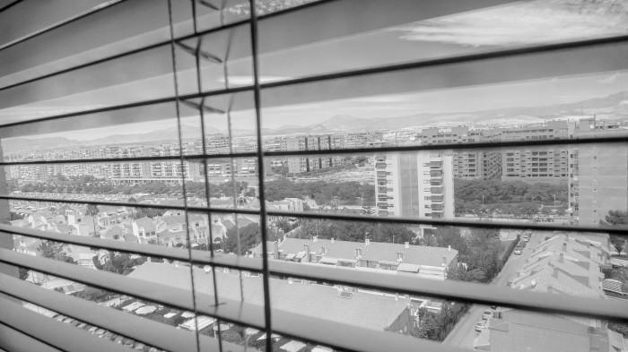 Узнать цену на пластиковые окна в Алматы