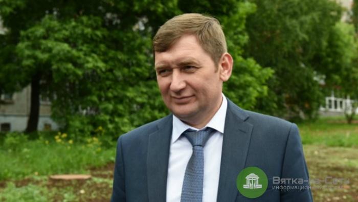 В Кирове назначен новый руководитель ЦДС