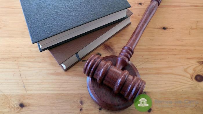В Кирово-Чепецке воспитанников интерната осудили за изнасилование