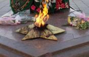 Сегодня в Кирове проходит День памяти и скорби