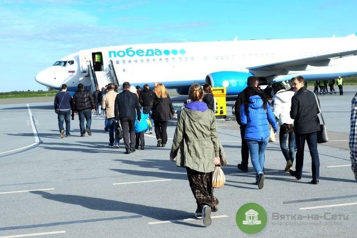 Кировские перевозчики получили 416 млн рублей субсидий