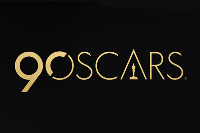 "Номинанты на премию ""Оскар"" 2018 года"