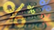 Кредитный портфель Кировского филиала Россельхозбанка достиг 11,8 млрд рублей