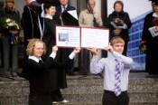 «Золотые» студенты  ВятГГУ  будут получать дополнительную стипендию
