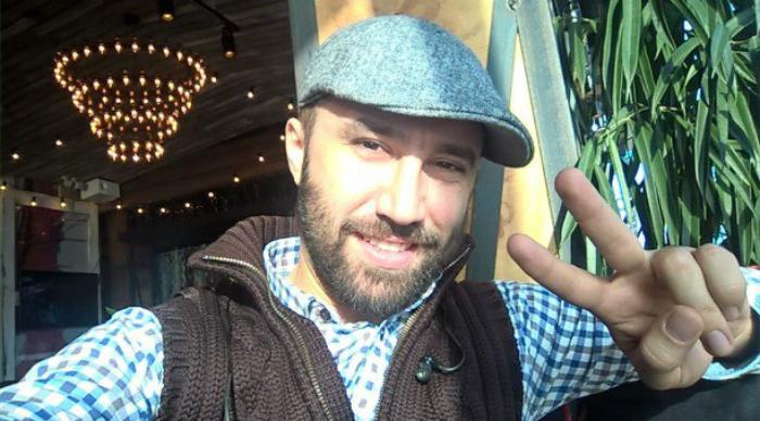 Николай Заболотских прошёл в следующий этап проекта «Голос»