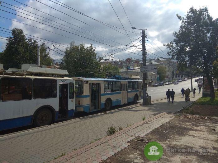 В Кирове добавят новые автобусные маршруты, транспорт будет ходить до 23 часов