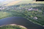 Качество воздуха в  Кирово-Чепецке теперь сможет проверить любой пользователь сети Интернет