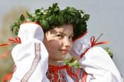 В выходные на Вятке отметят День Ивана Купалы