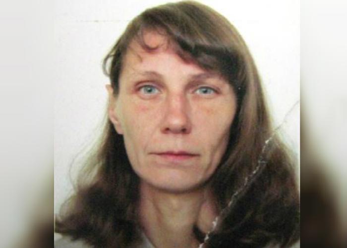 В Кировской области пропала 33-летняя женщина