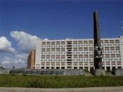 В Кирово-Чепецке началось строительство газопровода для ТЭЦ-3