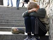 Кировские полицейские три дня искали сбежавших из дома детей