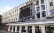 ВятГУ– один из лучших  классических университетов России
