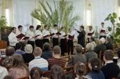 5 кировских творческих коллективов примут участие во всероссийских и международных соревнованиях бесплатно
