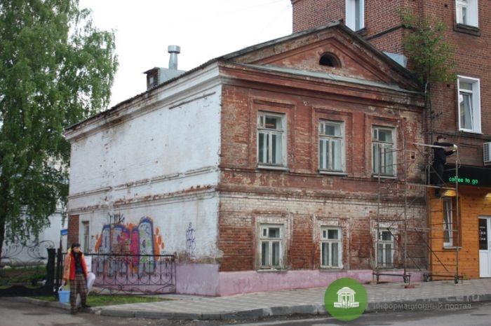 В Кирове депутаты предложили снизить взносы за капремонт до нуля