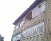 Утечка газа в квартире Яранска стала причиной взрыва
