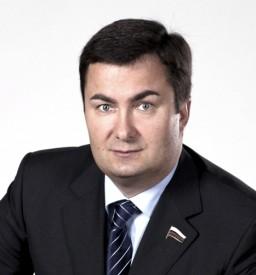 Кандидатом от ЛДПР на выборах губернатора Кировской области станет Кирилл Черкасов