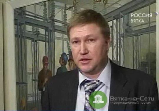 Известна кандидатура на пост министра энергетики и ЖКХ