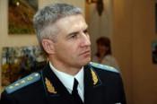 В Киров едет главный судебный пристав России