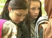 Выпускницам кировских интернатов помогут волонтеры