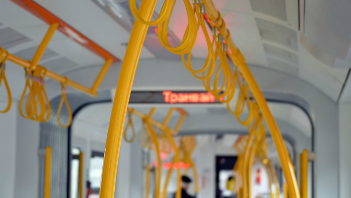 На летний период в Кирове изменят пять автобусных маршрутов