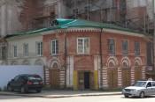 В Кирове появится «Христианский просветительский центр»