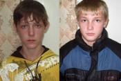 В Кировской области вновь пропали дети