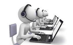 Тренинг «Система работы с возражениями в телефонных продажах. Российская практика»