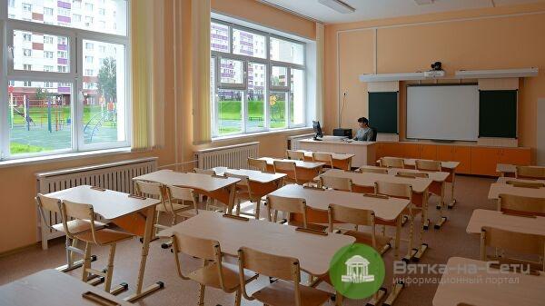 Планировавший теракт подросток продолжит учиться в своей школе