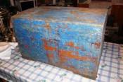 Жители Юрьянского района нашли клад