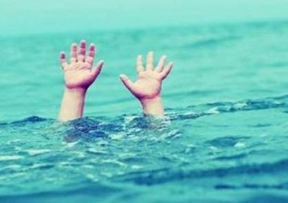 В Афанасьевском районе 7-летний мальчик утонул во время купания