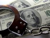 Экс-директора «Яранского спиртоводочного завода» подозревают в финансовых махинациях