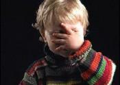 6-летний ребёнок обворовал кировчанина