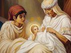Православные отмечают Рождество Пресвятой Богородицы