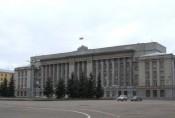 В кировском Правительстве стало двумя управлениями меньше