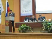 ОАО «Завод минеральных удобрений КЧХК» перенимает опыт коллег