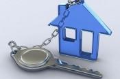 Ещё 10 кировских бюджетников получили ключи от квартир