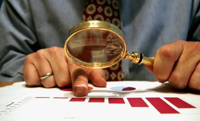 Предприниматели: проверяющие структуры продолжают «кошмарить» кировский бизнес