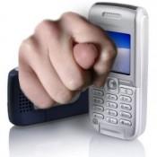 100 000 рублей за СМС