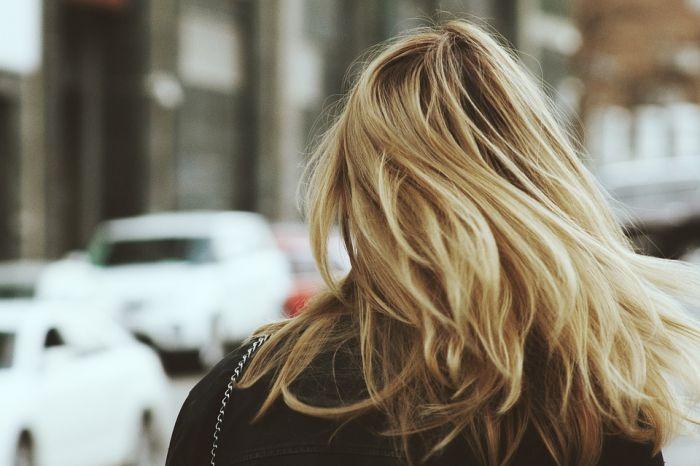 Что предпринять, если начали выпадать волосы?