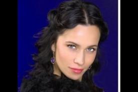 Юлии Савиных официально предъявлено обвинение