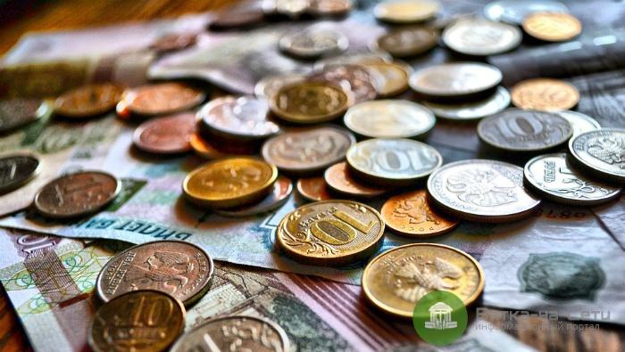 В дорожный фонд Кировской области планируют дополнительно привлечь 400 миллионов рублей