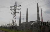 В ходе ремонта Кирово-Чепецкой ТЭЦ отравились двое рабочих