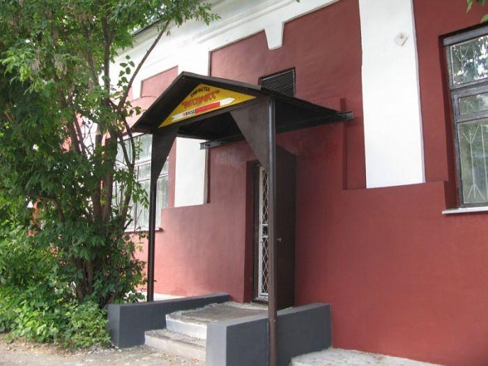 В Кирове восстановлен еще один объект культурного наследия