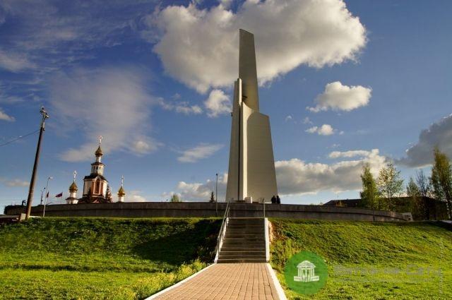 По делу парка Победы допросили архитектора, который создал проект застройки