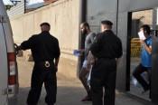 С начала года из Кирова выдворили 36 незаконных мигрантов