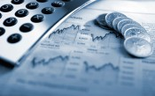 Ликвидные активы банка «ЭКСПРЕСС-ВОЛГА» превысили 2,4 млрд. рублей