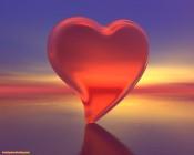 Проект «Улыбка каждому сердцу» в Кирове